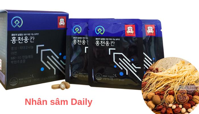 153839 nhan sam daily 1