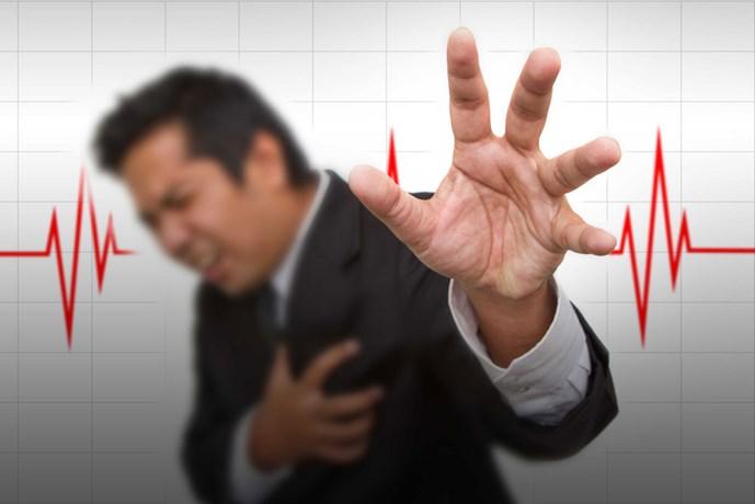 Cao hồng sâm hỗ trợ trị cao huyết áp