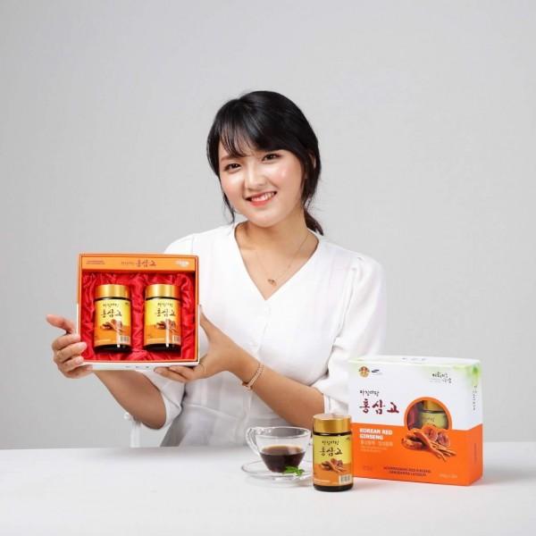 cao hong sam linh chi3