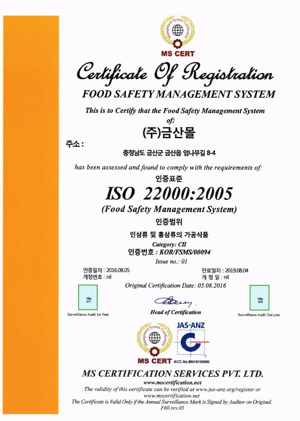 iso 2200 1