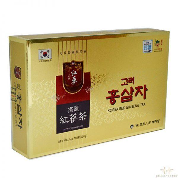 tra nhan sam kgc thuong hang 5d06933690f8e
