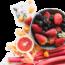 Trái cây tiểu đường nên ăn và không nên ăn