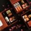 Hướng dẫn sử dụng hồng sâm trong hộp quà Tết cao cấp 2020