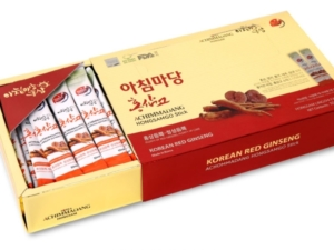 achimmadang red ginseng