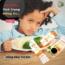 Hồng sâm cho trẻ biếng ăn có thực sự tốt?