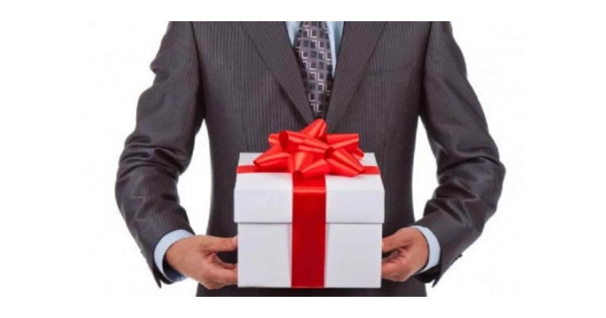 quà tặng bố vợ ý nghĩa