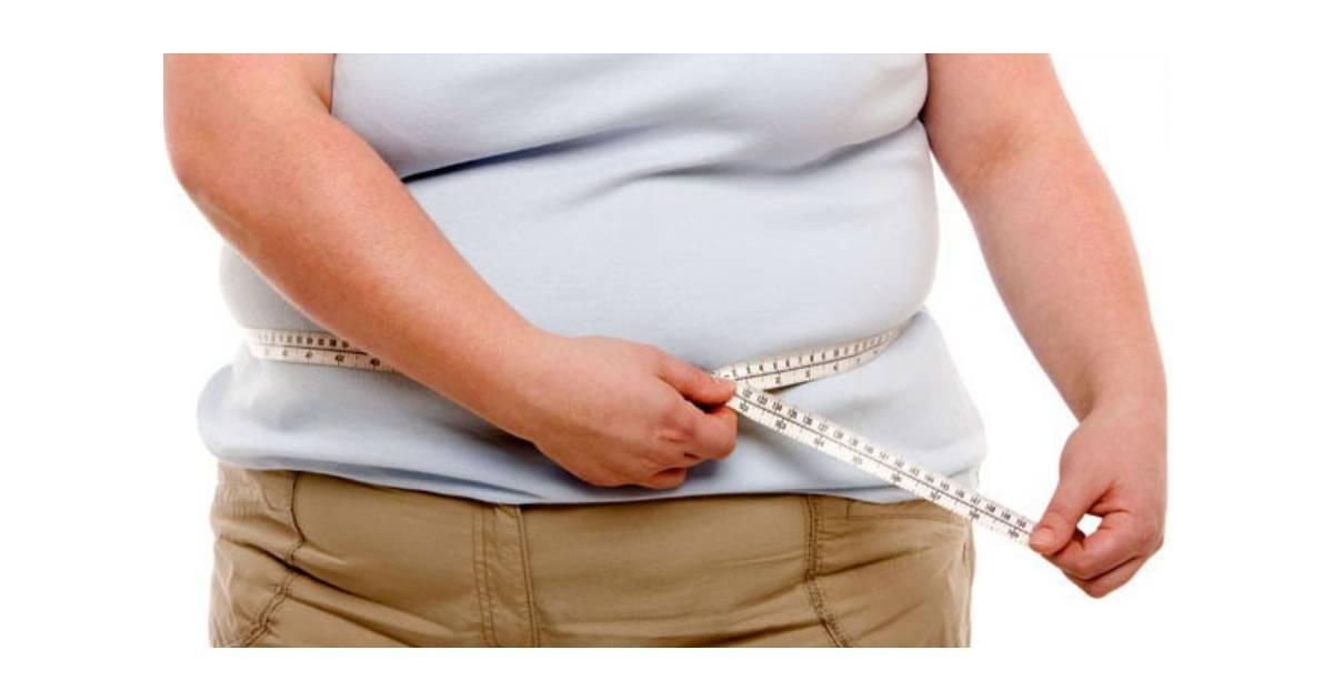 Giảm cân tránh tiểu đường
