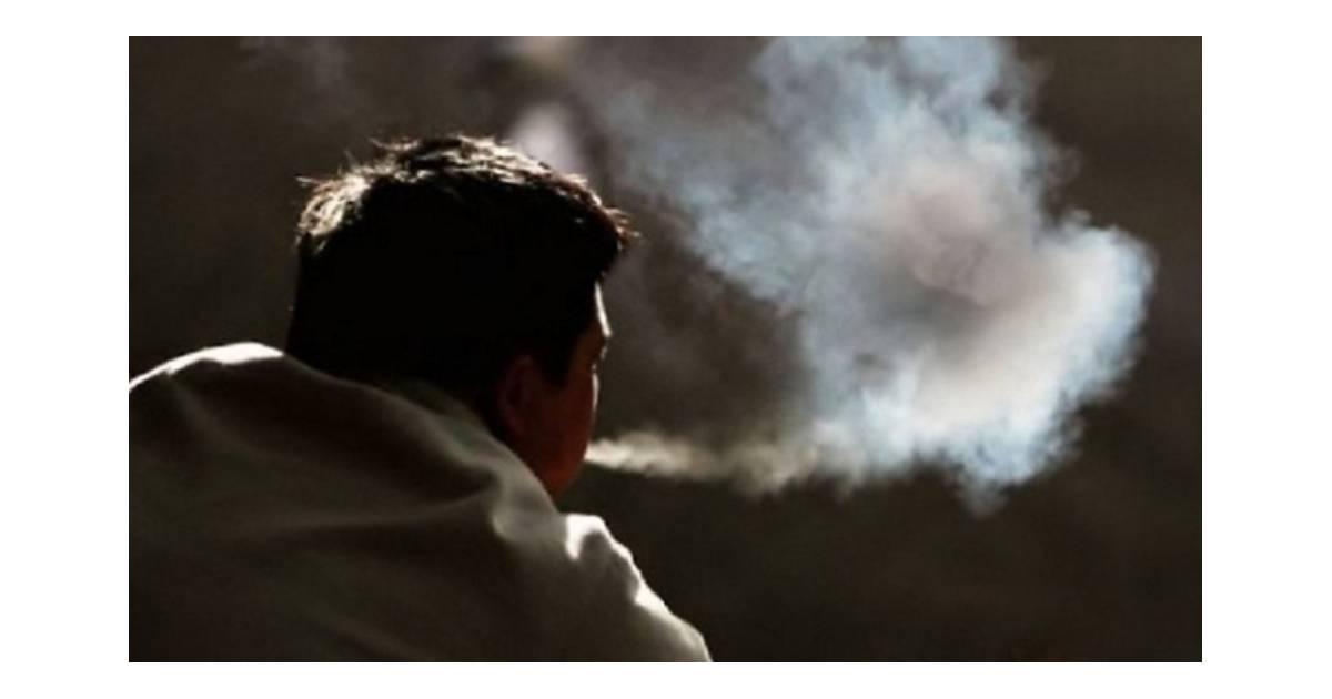 Hút thuốc có hại gì cho sức khỏe