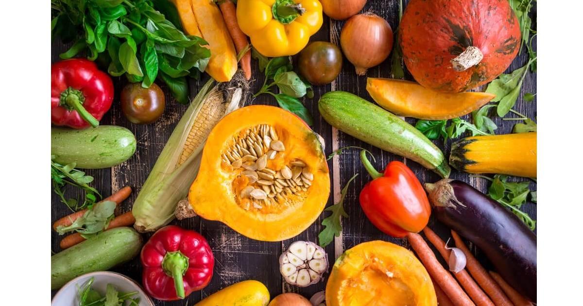 vitamin thiết yếu trong cuộc sống
