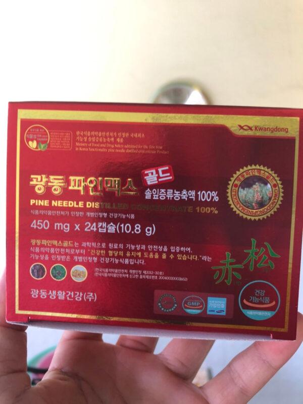 tinh dau thong 3